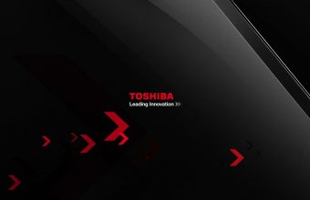 Toshiba Wallpaper 017 1920x1200 340x220