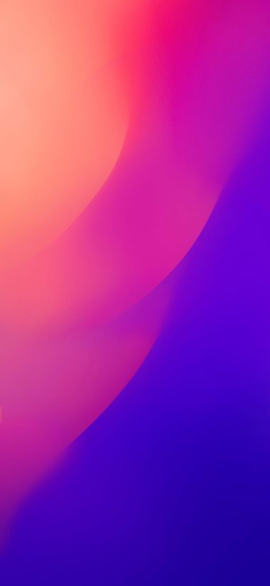 Vivo X23 Stock Wallpaper 04 1080x2340 380x823