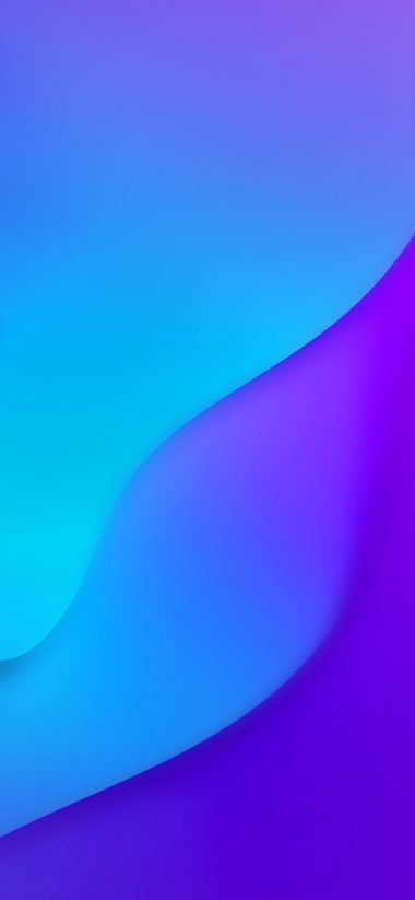 Vivo X23 Stock Wallpaper 06 1080x2340 380x823