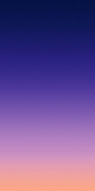 Xiaomi Mi 8 Youth Stock Wallpaper 011 1080x2160 380x760