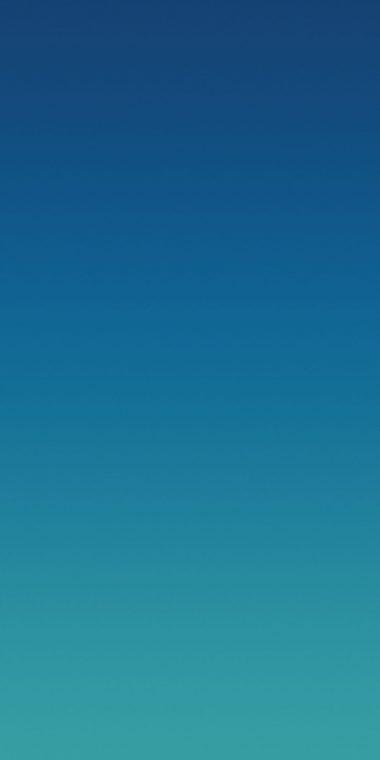 Xiaomi Mi 8 Youth Stock Wallpaper 012 1080x2160 380x760