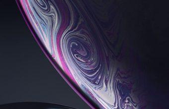 iPhone XR Stock Wallpaper 001 1242x2208 340x220