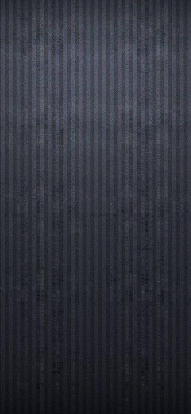 1440x3120 Wallpaper 001 380x823