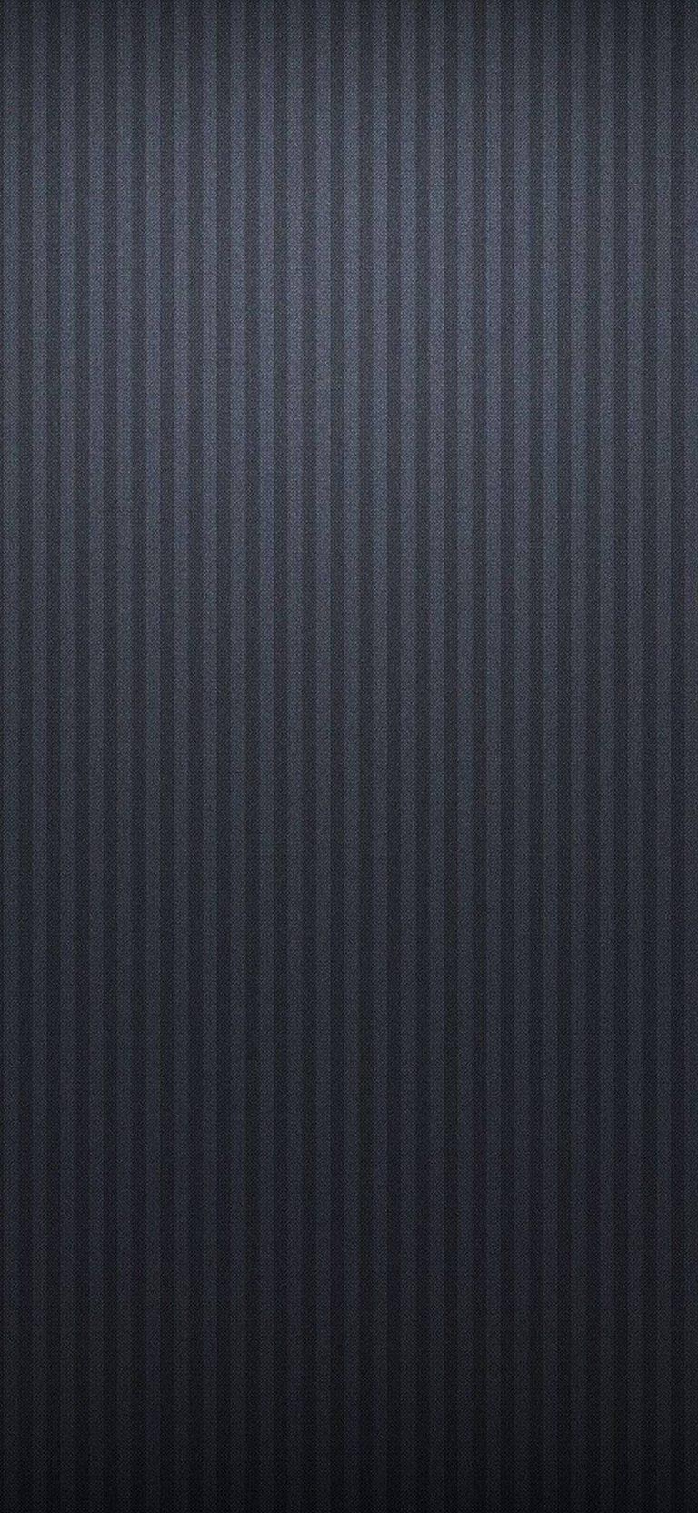 1440x3120 Wallpaper 001 768x1664