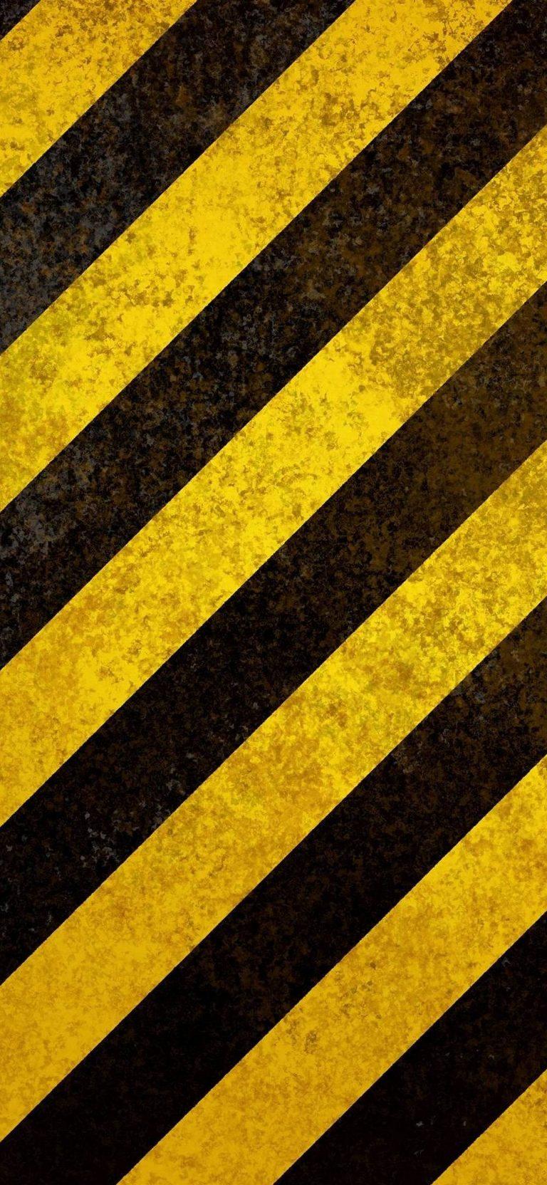 1440x3120 Wallpaper 002 768x1664