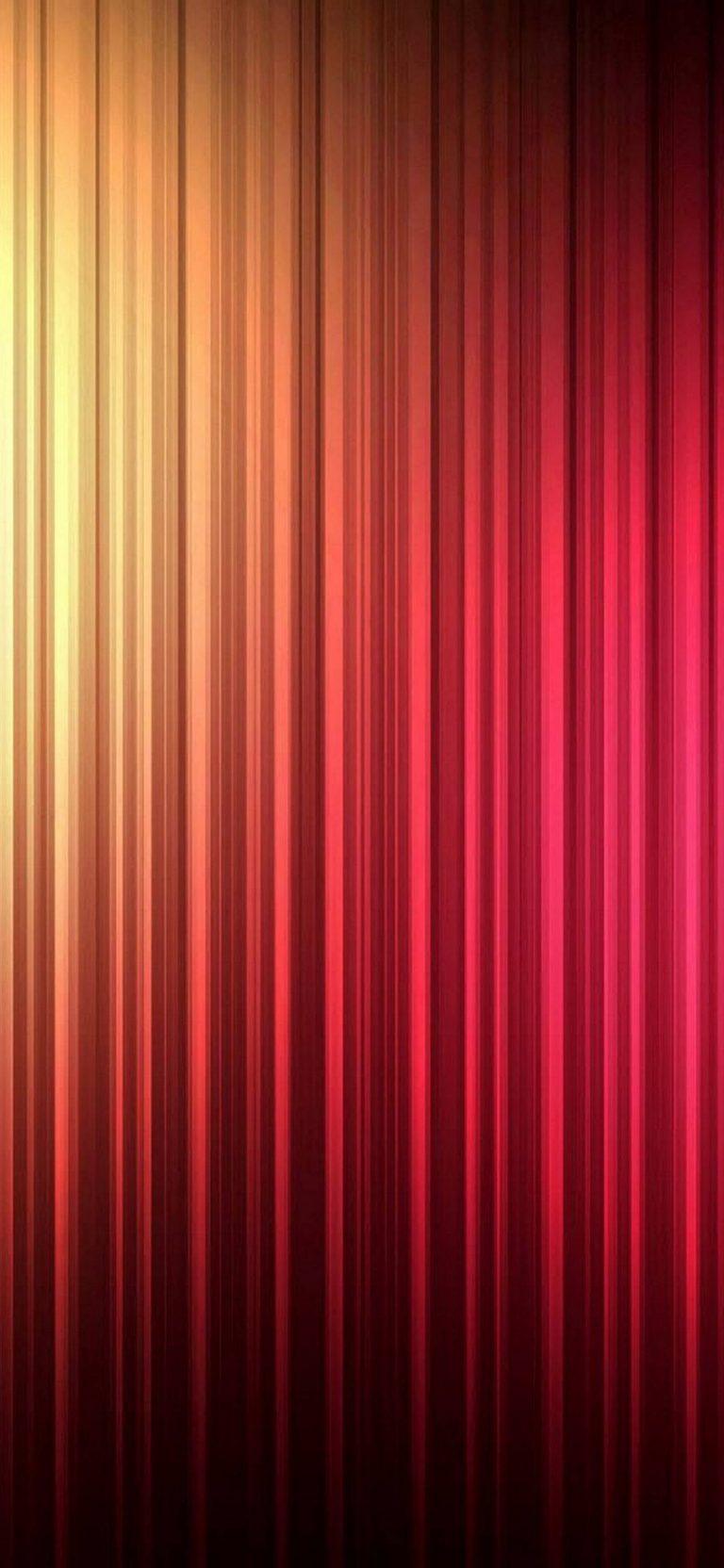 1440x3120 Wallpaper 004 768x1664