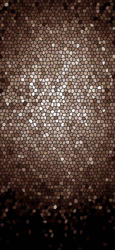 1440x3120 Wallpaper 006 380x823