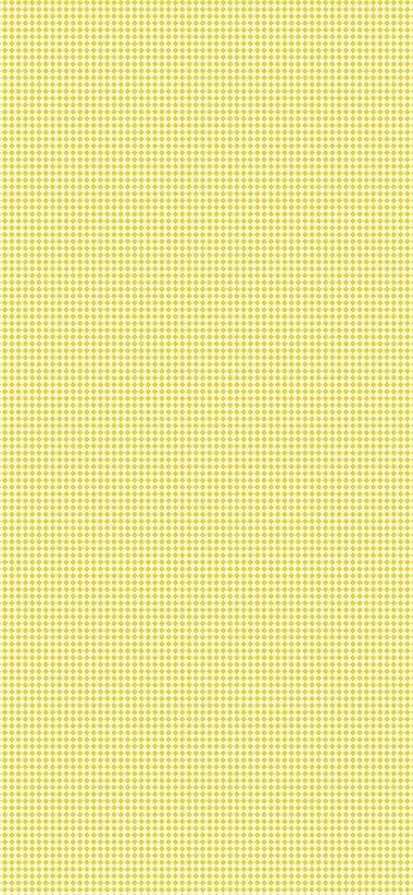 1440x3120 Wallpaper 009 380x823