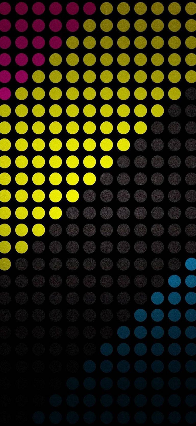 1440x3120 Wallpaper 012 768x1664