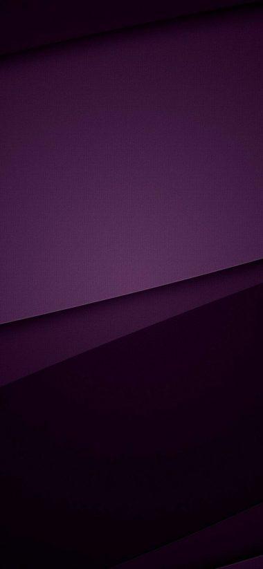 1440x3120 Wallpaper 013 380x823