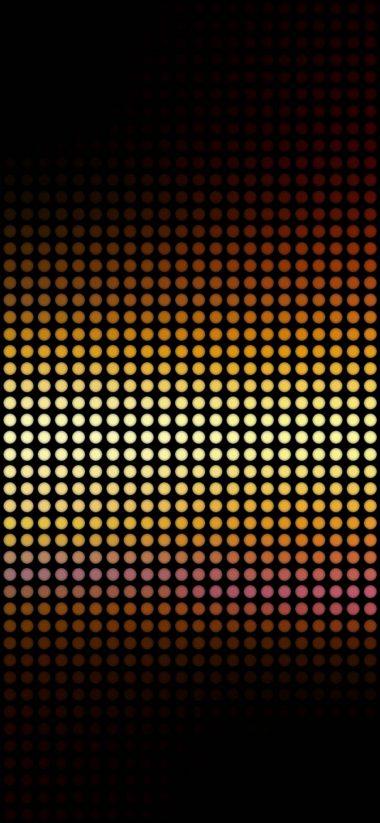 1440x3120 Wallpaper 014 380x823