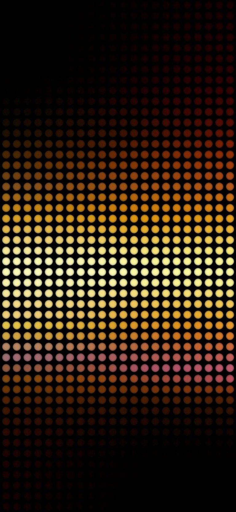 1440x3120 Wallpaper 014 768x1664
