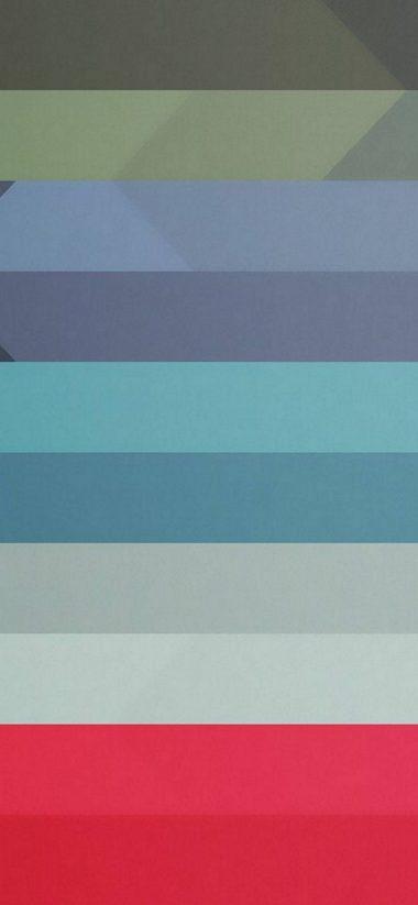 1440x3120 Wallpaper 016 380x823
