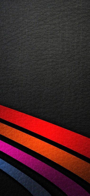 1440x3120 Wallpaper 022 380x823