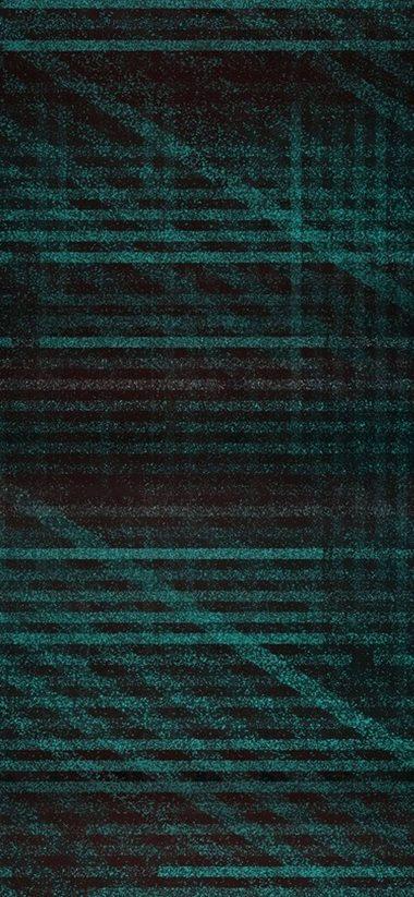 1440x3120 Wallpaper 023 380x823