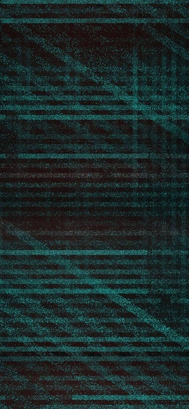 1440x3120 Wallpaper 023 768x1664
