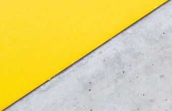 1440x3120 Wallpaper 073 340x220