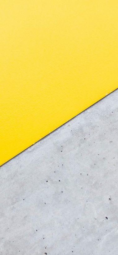 1440x3120 Wallpaper 073 380x823