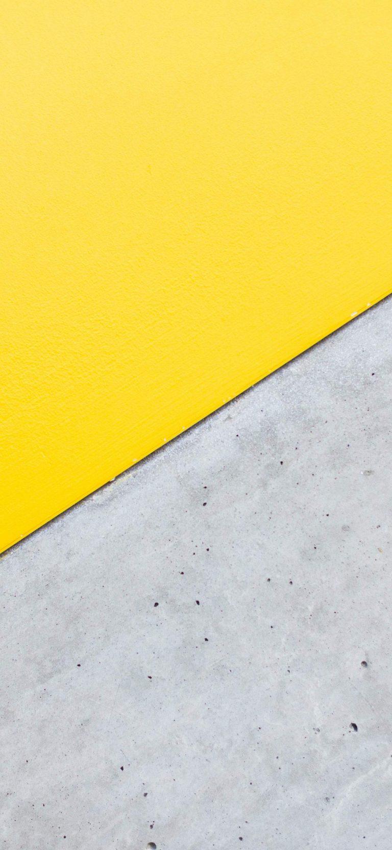 1440x3120 Wallpaper 073 768x1664