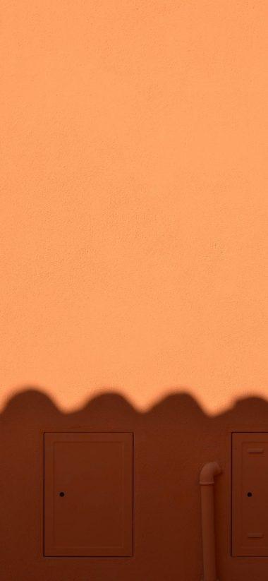 1440x3120 Wallpaper 079 380x823