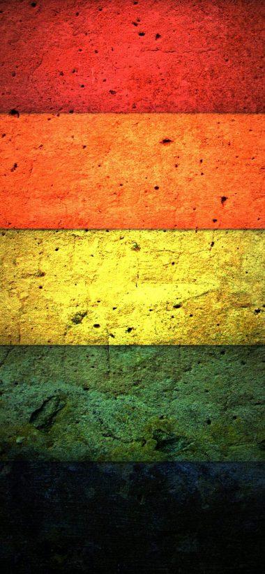 1440x3120 Wallpaper 080 380x823