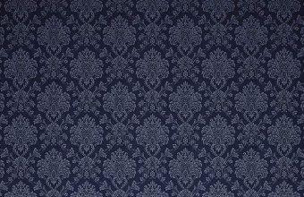 1440x3120 Wallpaper 081 340x220