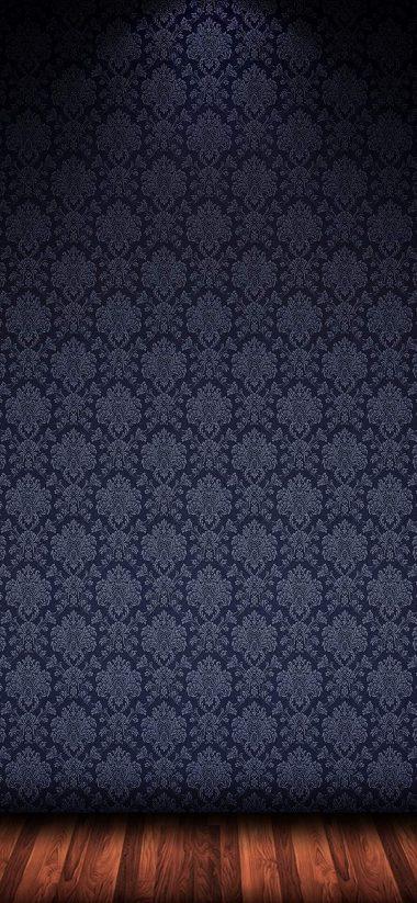 1440x3120 Wallpaper 081 380x823