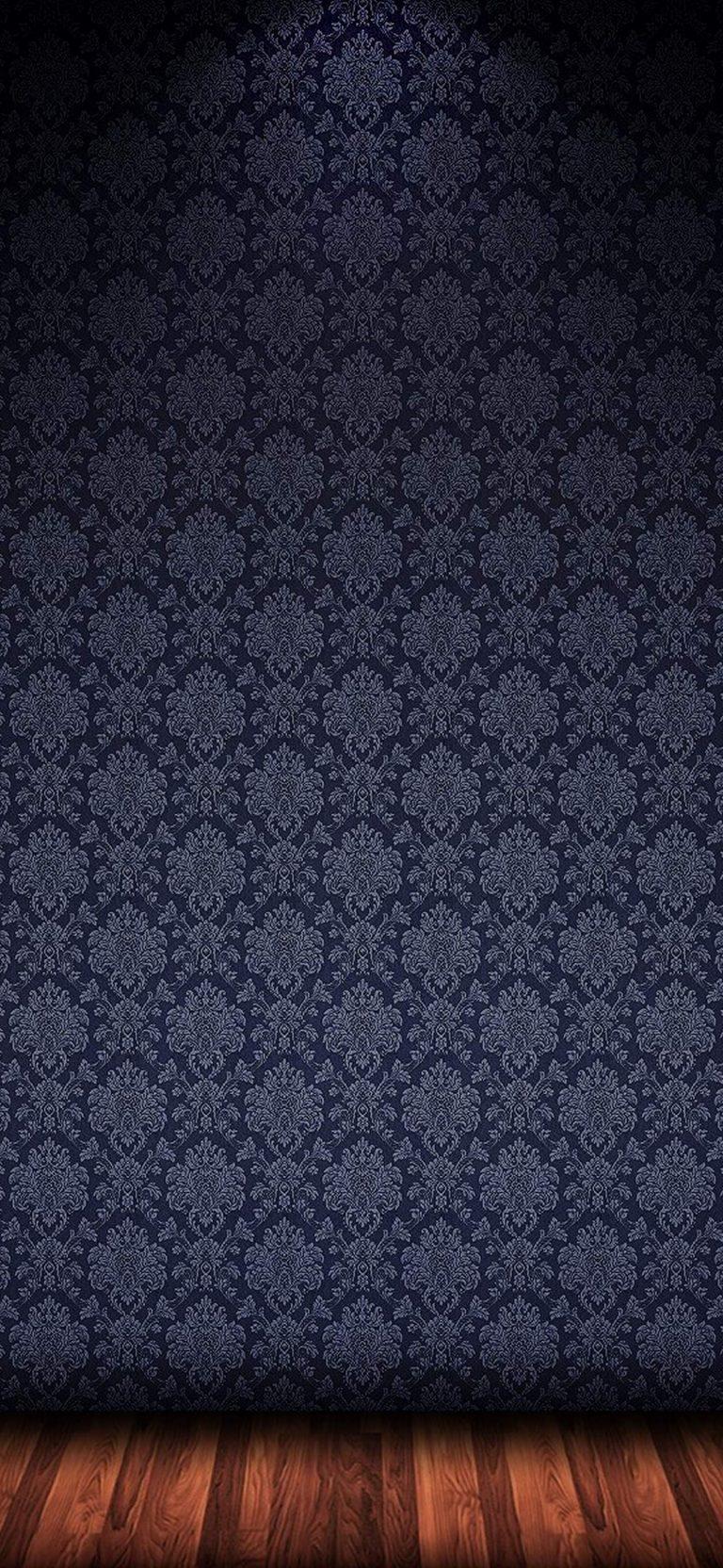 1440x3120 Wallpaper 081 768x1664