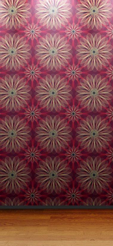 1440x3120 Wallpaper 082 380x823
