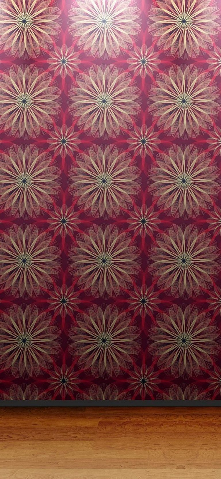 1440x3120 Wallpaper 082 768x1664