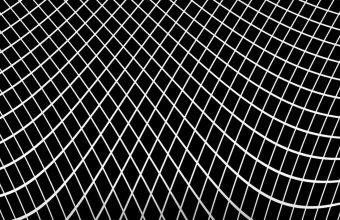 1440x3120 Wallpaper 090 340x220