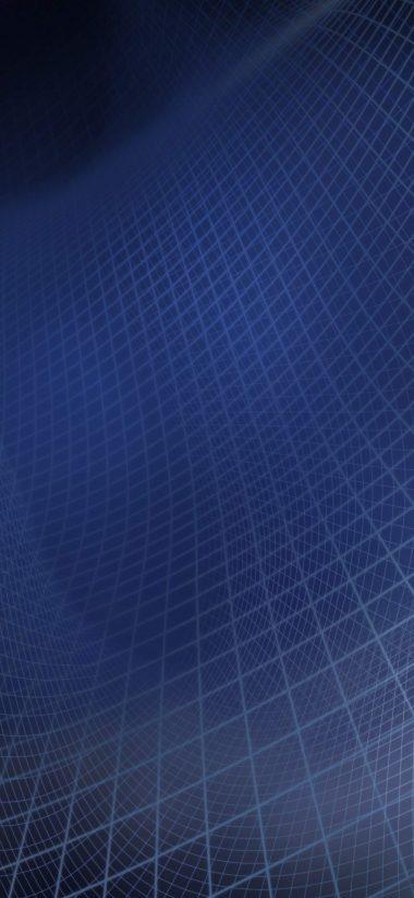 1440x3120 Wallpaper 091 380x823