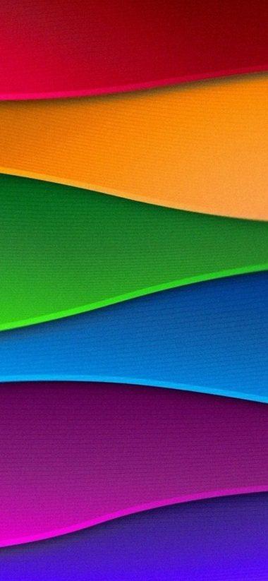 1440x3120 Wallpaper 128 380x823