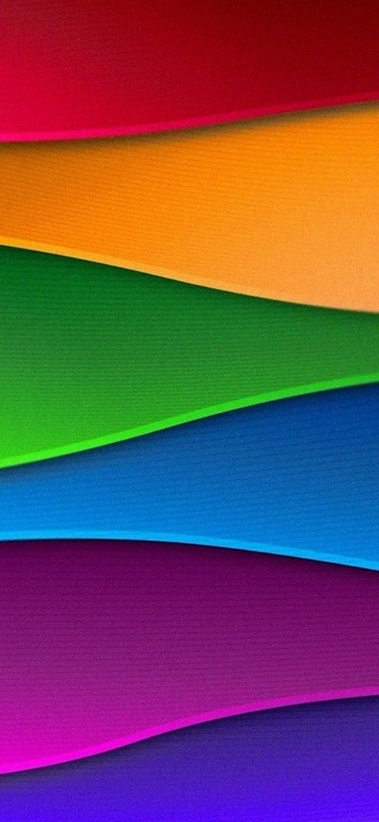 1440x3120 Wallpaper 128 768x1664