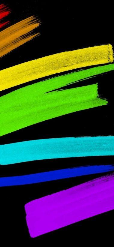 1440x3120 Wallpaper 135 380x823