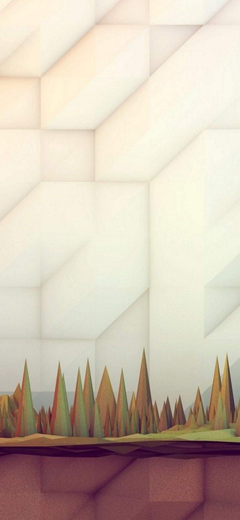 1440x3120 Wallpaper 139 768x1664