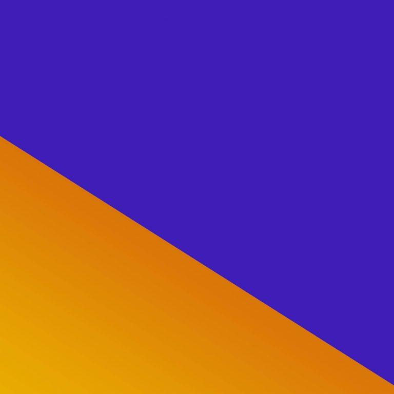 Asus ROG Phone Stock Wallpaper 11 2527x2527 768x768
