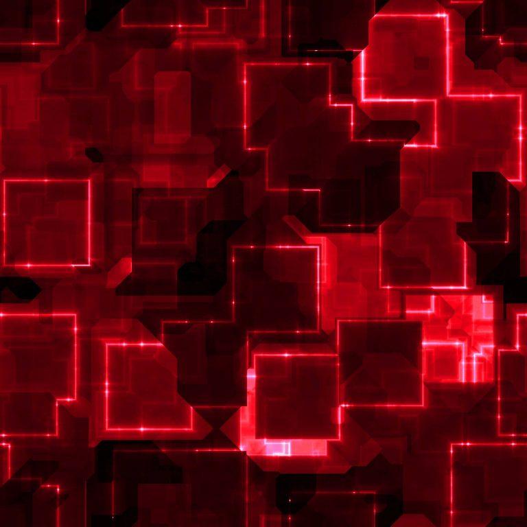 Asus ROG Phone Stock Wallpaper 12 2160x2160 768x768