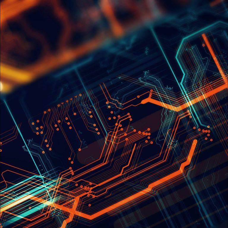 Asus ROG Phone Stock Wallpaper 14 2160x2160 768x768