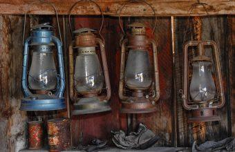 Lantern Wallpaper 29 1920x1200 340x220