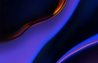 OnePlus 6T Stock Wallpaper 001 2160x4680 340x220