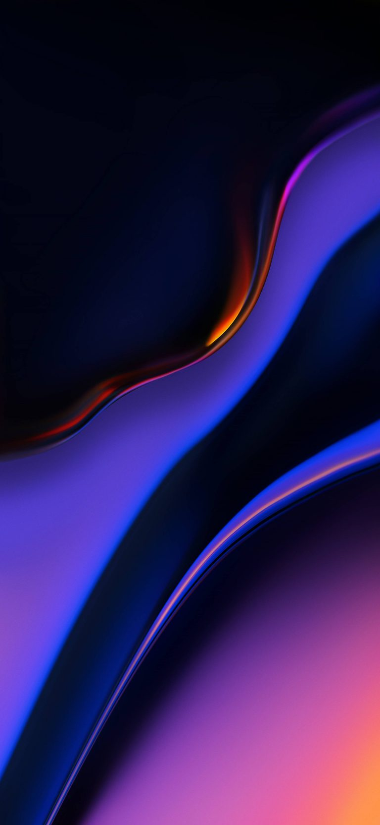 OnePlus 6T Stock Wallpaper 001 2160x4680 768x1664