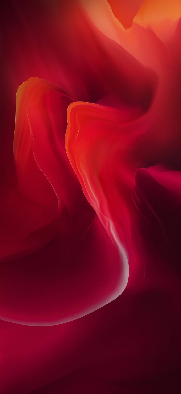 OnePlus 6T Stock Wallpaper 005 2160x4680 768x1664