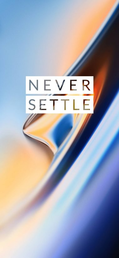 OnePlus 6T Stock Wallpaper 011 1080x2340 380x823