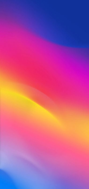 Oppo A3s Stock Wallpaper 07 720x1520 380x802