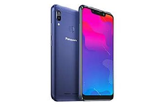 Panasonic Eluga Z1 Pro Wallpapers