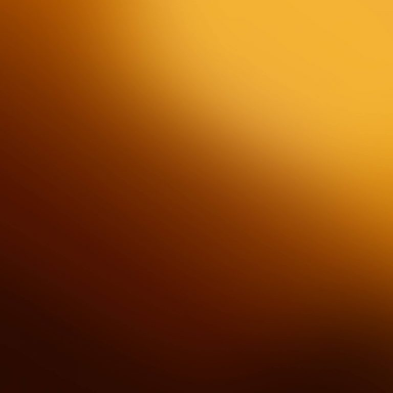 Samsung Galaxy J7 Max Stock Wallpaper 01 2560x2560 768x768