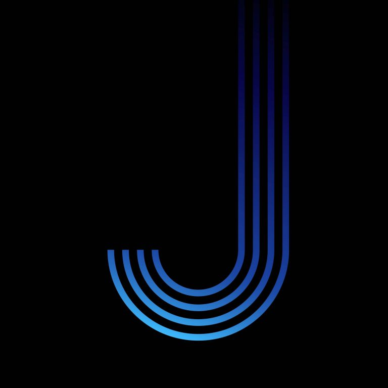 Samsung Galaxy J7 Max Stock Wallpaper 05 1920x1920 768x768
