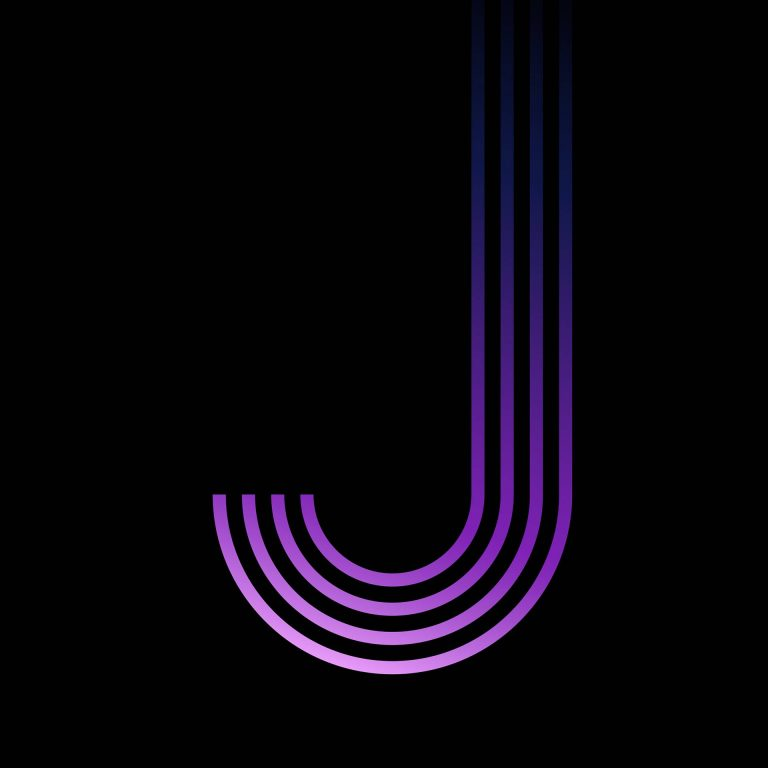 Samsung Galaxy J7 Max Stock Wallpaper 06 1920x1920 768x768