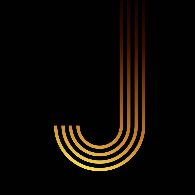 Samsung Galaxy J7 Max Stock Wallpaper 07 1920x1920 768x768
